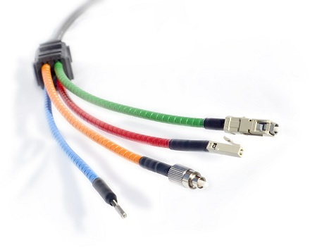 کاربرد کابل شبکه