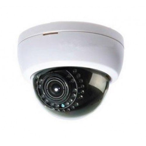 camera2-500×500