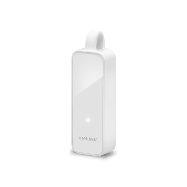 مبدل USB 3.0 به Ethernet تی پی لینک TP-LINK Ue300