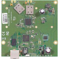 روتربرد میکروتیک Mikrotik RB911 Lite5 ac
