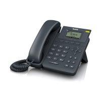 گوشی تلفن تحت شبکه Yealink T19