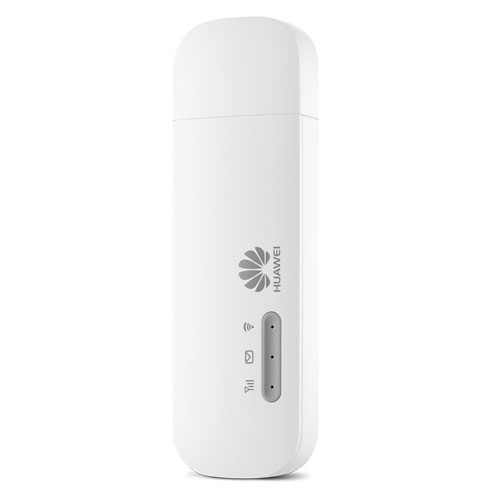 مودم روتر همراه 4G هوآوی Huawei 4G E5577