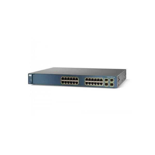 C3560G-24TS-S