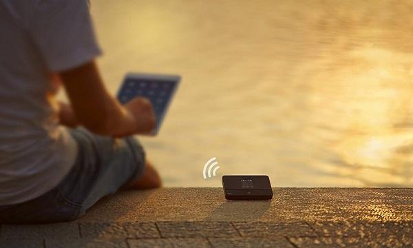 بهترین مودمهای 4G بازار ایران