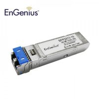 ماژول فیبر نوری انجینیوس SFP2213-10 EnGenius