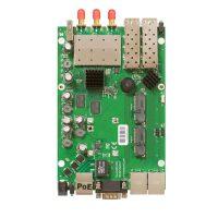 روتربرد سری 953 میکروتیک RB953GS-5HnT-RP