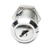 قفل سوئیچی CL1003