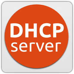 Dynamic Host Configuration Protocol Services