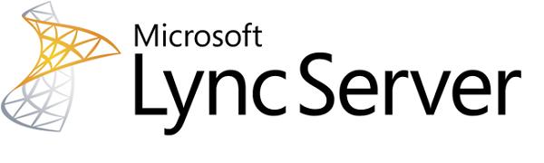 معرفی برخی از نرم افزار های سروری مایکروسافت