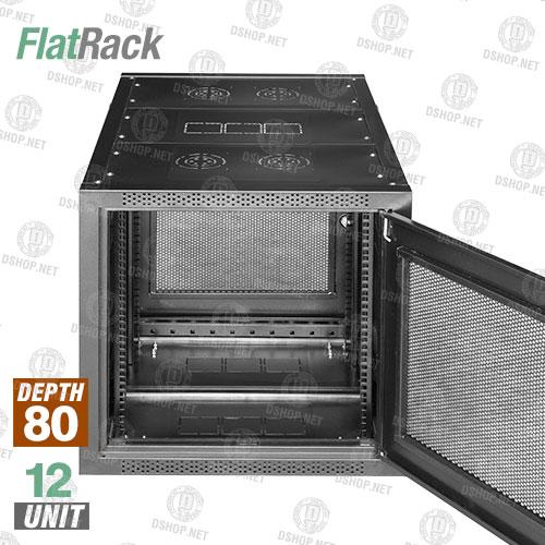 flatrack_12U_D80(1)-500×500