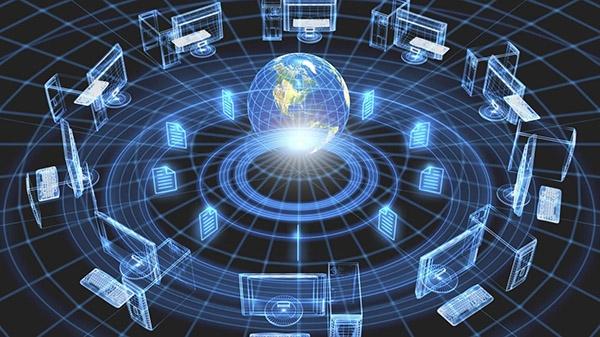 web-scale IT چیست و چرا آینده مراکز داده بدان وابسته است؟