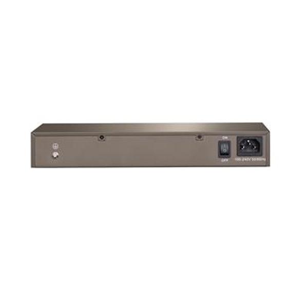 G3210P IP-COM