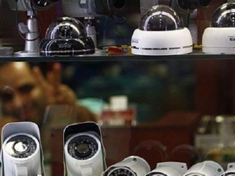 5 نکته که باید پیش از خرید دوربین مداربسته بدانید