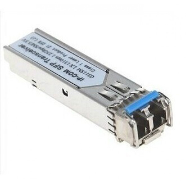 ماژول فیبر نوری مالتی مود آی پی کام G311MM IP-COM