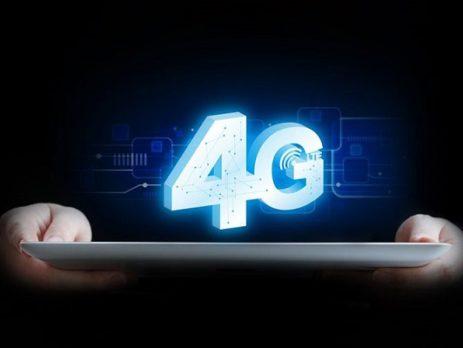 4G با گسترش خود چه تاثیری روی اقتصاد دارد؟