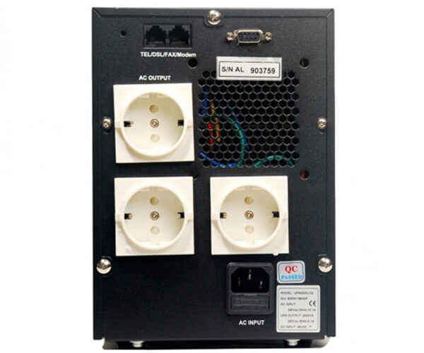 LCD2000S-BACK-(Medium)-800×800
