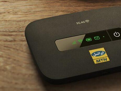 راهنمای خرید مودمهای 3G/4G LTE ایرانسل