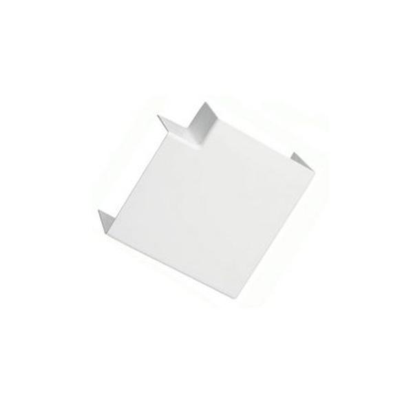 زانوی تخت ترانک سفید البرز
