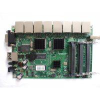 روتربرد RB493G میکروتیک RB493G Mikrotik