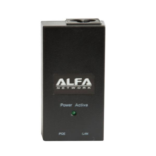 N5 Alfa