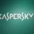 آموزش آپدیت آفلاین Kaspersky endpoint security 10