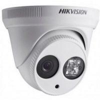 دوربین مداربسته تحت شبکه سقفی 2 مگاپیکسل هایک ویژن Hikvison DS-2CD2322WD-I
