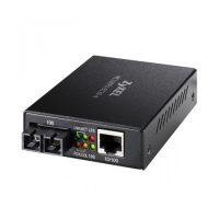 مبدل فیبر به اترنت زایکسل MC1000-SFP-FP Zyxel