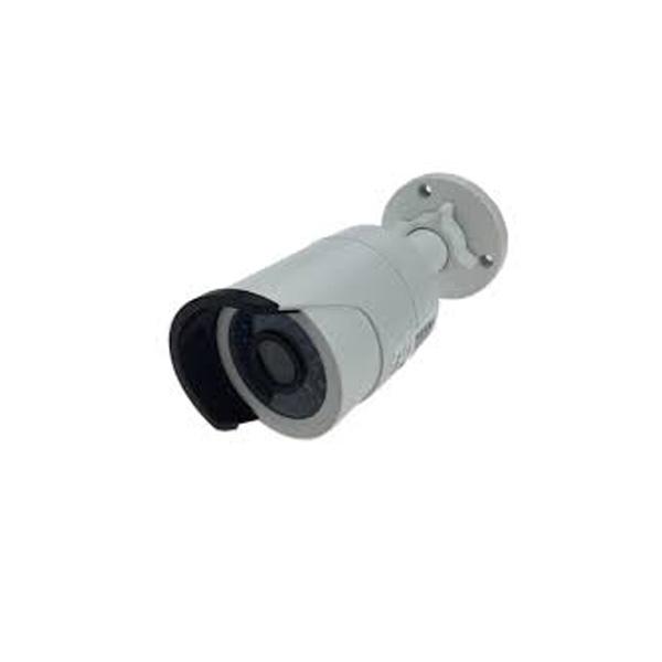 دوربین مداربسته تحت شبکه 5 مگاپیکسل بولت هایک ویژن Hikvison DS-2CD2052-I