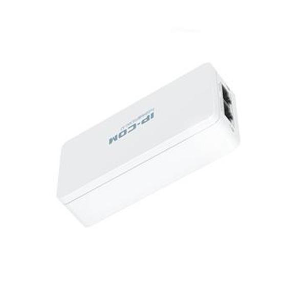 PSE30G-AT IP-COM