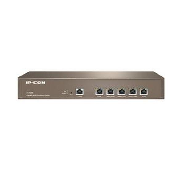 گیت ویپ آی پی کام SE3100 IP-COM