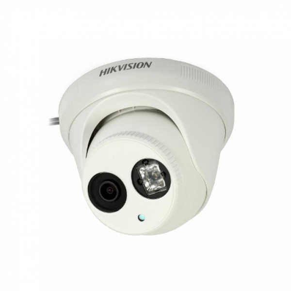 Hikvison DS-2CD2322WD-I