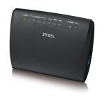 مودم وایرلس وی دی اس ال VDSL/ADSL زایکسل VMG 1312-T20B Zyxel