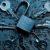 معرفی حملات و روش های ایجاد امنیت در شبکه های کامپیوتری