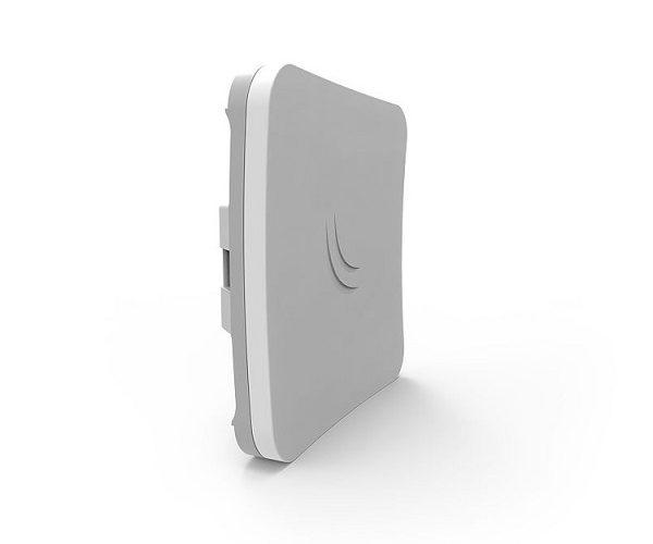 رادیو وایرلس میکروتیک SXTsq Lite5 Mikrotik |
