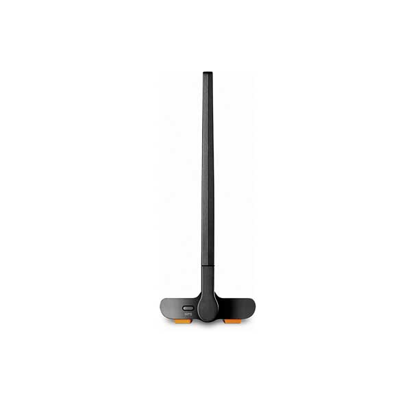 Archer T2UHP TP-Link