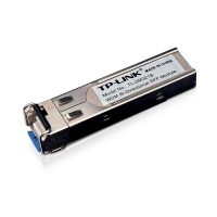 ماژول Single-mode فیبر گیگابیت تی پی لینک TP-LINK TL-SM321B