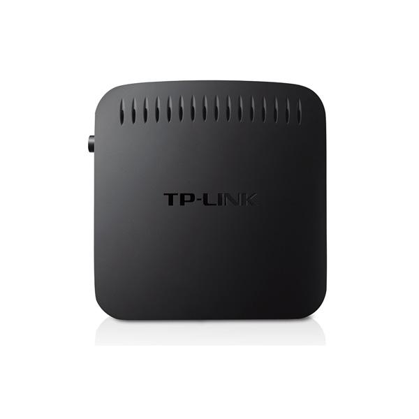 مودم فیبر نوری تی پی لینک TX-6610 TP-Link