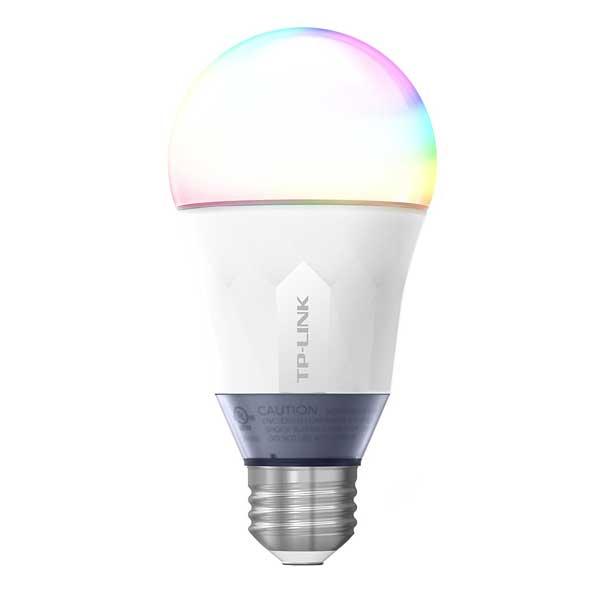 لامپ هوشمند وایرلسی تی پی لینک LB130(E27) TP-Link