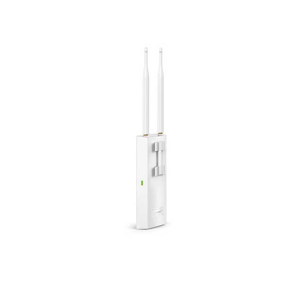 EAP110-Outdoor Coverage Access Point