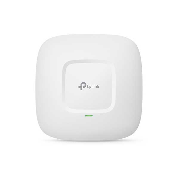 EAP110 Indoor Coverage Access Point