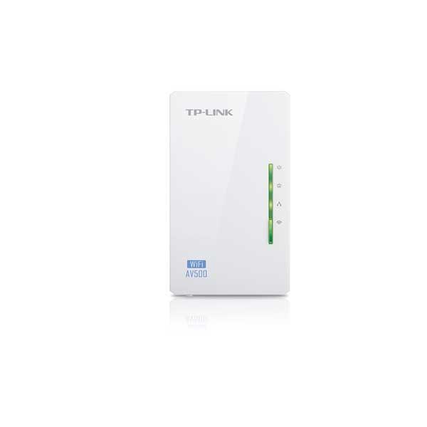 رنج اکستندر دیواری تی پی لینک TL-WPA4220 TP-Link