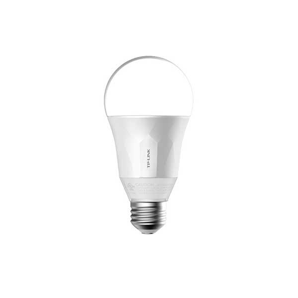 لامپ هوشمند وایرلسی تی پی لینک LB100(E27) TP-Link