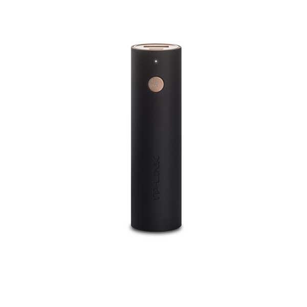 شارژر همراه-پاوربانک هوشمند موبایل تی پی لینک TP-LINK TL-PBG3350