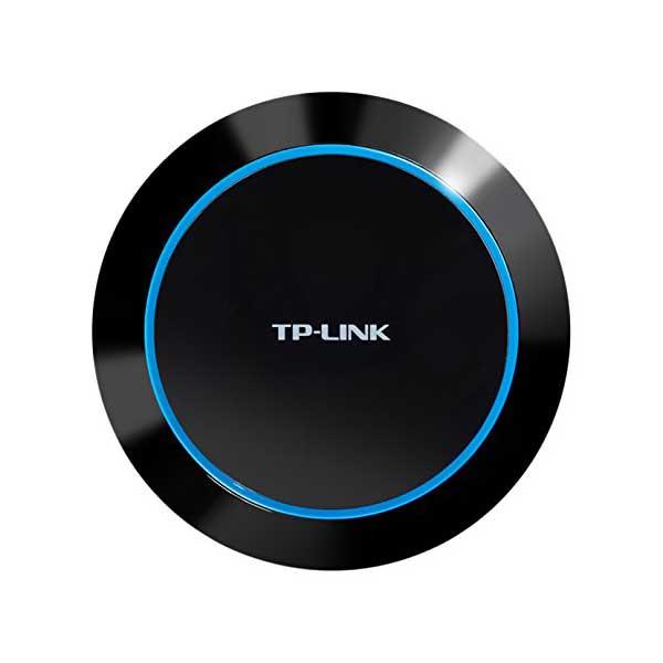 شارژر USB تی پی لینک UP540 TP-Link