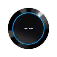 شارژر USB تی پی لینک UP525 TP-Link