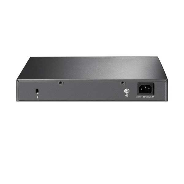 T2500G-10TS (TL-SG3210) TP-Link