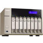 TVS-863-4G QNAP
