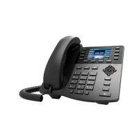 گوشی تلفن تحت شبکه دي-لينک مدل DPH-150SE F5