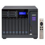 TVS-1282-i7-32G QNAP