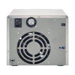UX-800P QNAP